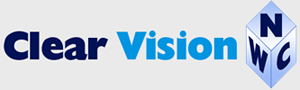 Clearvision NWC Logo